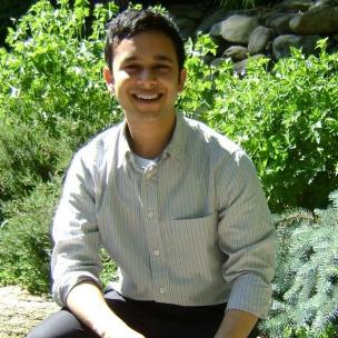 Aditya Barua