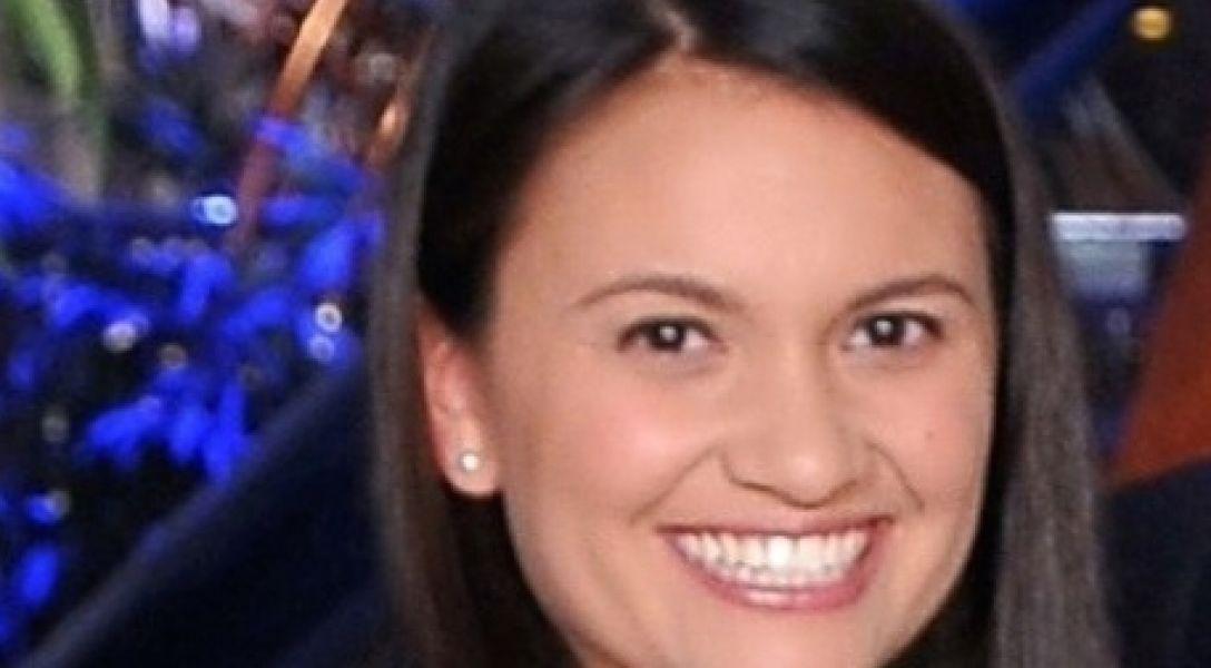 Melissa Sharma