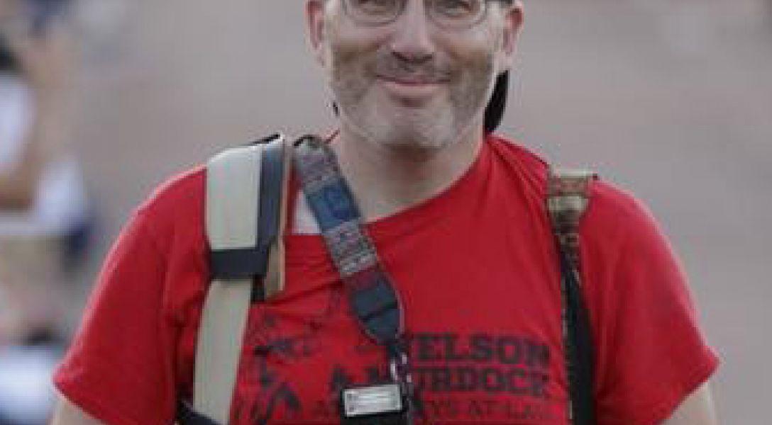 Jeremy Entner