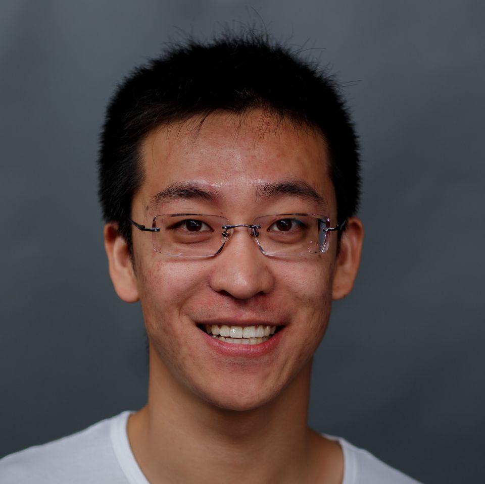 Guo yu cornell university department of statistical science guo yu stopboris Image collections
