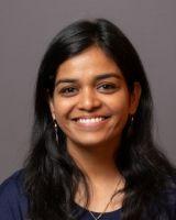 Anusha Avyukt