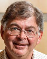 David Ruppert