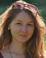 Sofie Delbare