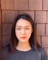 Jingyi Duan
