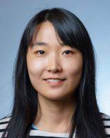 Ruqi Zhang