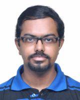 Indrayudh Ghosal