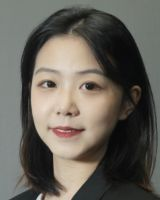 Ziqi Li