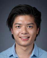 Jiewei Liang