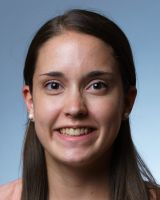 Megan Gelsinger