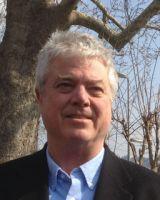 Nicholas Kiefer