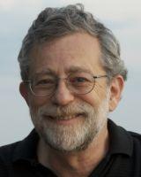Paul Velleman