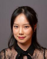 Linyan Xiong