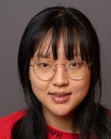 Yixin Shen