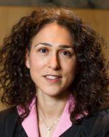 Francesca Molinari