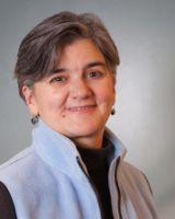 Elizabeth Karns