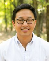 Y. Samuel Wang