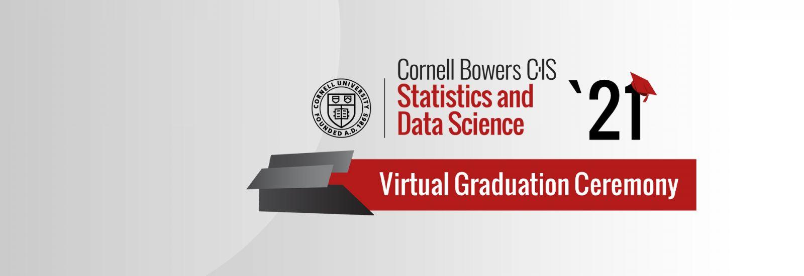 2021 SDS Virtual Graduation Ceremony