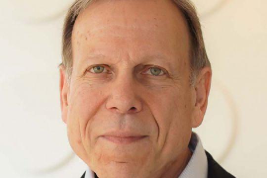 Steven Schwager