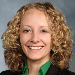 Amy Kuceyeski