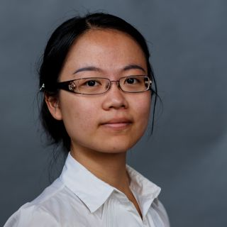 Jiekun Feng