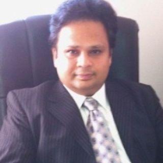 Samprit Banerjee