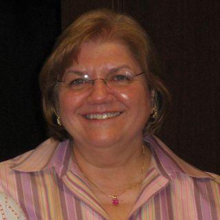 Bea Johnson