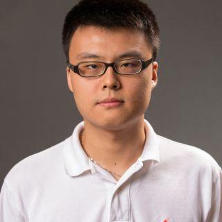 Chang Cao