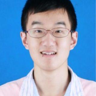 Ziyi Chen