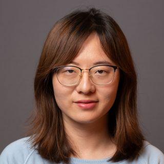 Yukun Cheng
