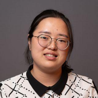 Suyuan Fu