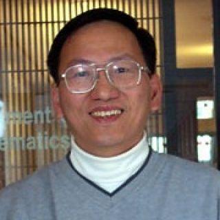 Gene Hwang