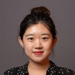 Yutong Hou