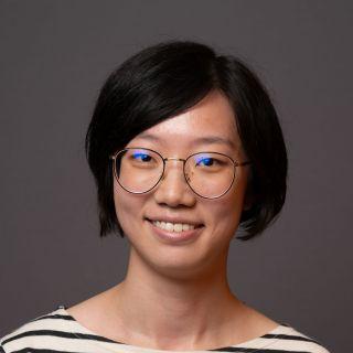 Shan Huang