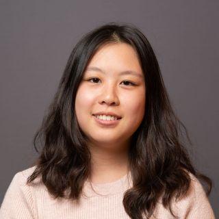 Sifan Huang