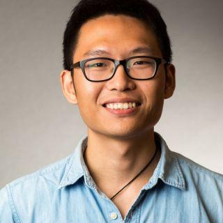 Yichen Zhou