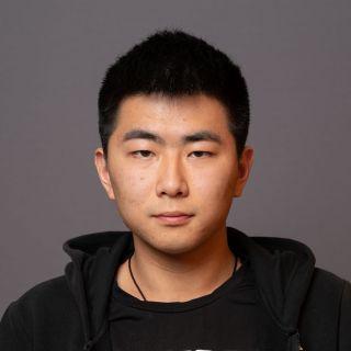Shaoqing Jin