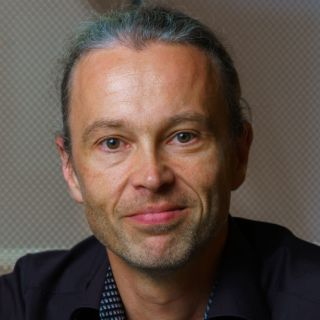 Thorsten Joachims