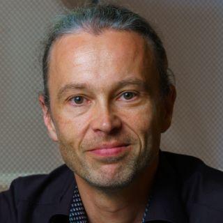 Thorsten Joachims