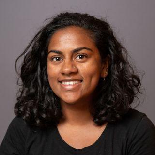 Reema Kumar