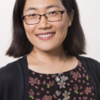 Myung Hee Lee