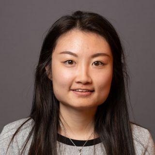 Florrie Li