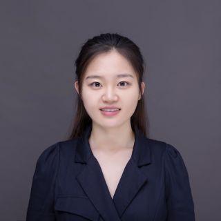 Jiayin (Joy) Li