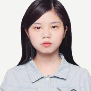 Yixiao Lin