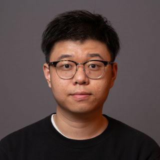 Yanqing Liu