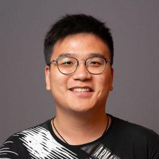 Zechang Liu