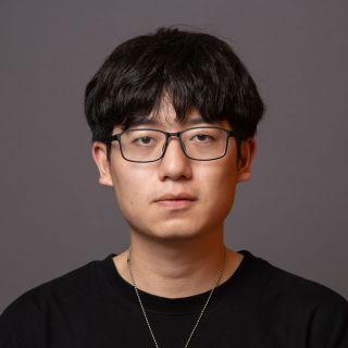 Chengtian Lu
