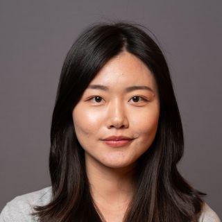 Jian Shi