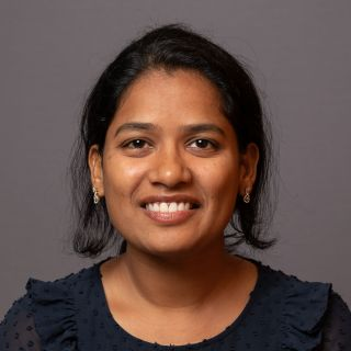 Sushmitha Vemula