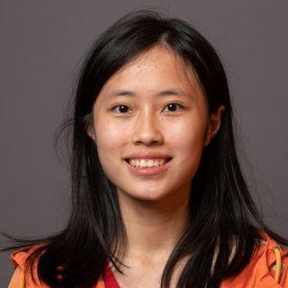 Yangyang Wang