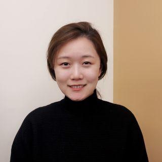 Yiran Wang